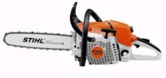 Rental store for Chainsaw gas Stihl in Portland OR