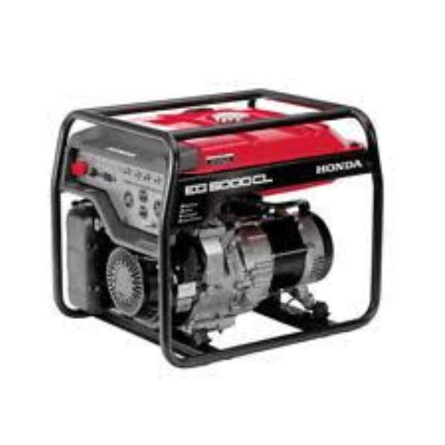 Where to find 5k Generator in Portland