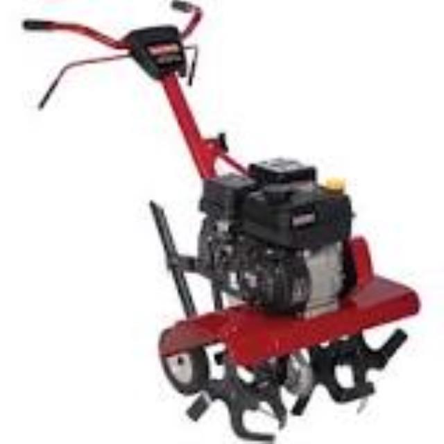 Where to find 5HP Tiller in Portland