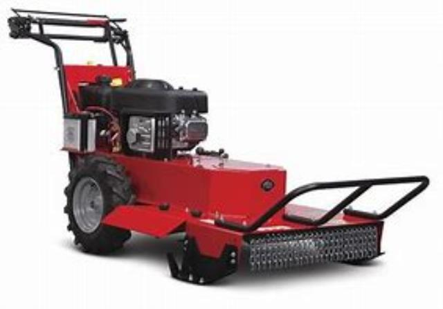 Where to find Field Mower in Portland