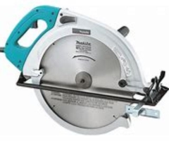 Rental store for BEAM SAW in Portland OR