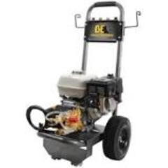 Rental store for Pressure Washer  2500 in Portland OR