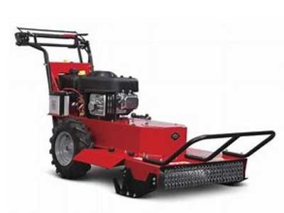 Landscape equipment rentals in the Portland OR Metro area