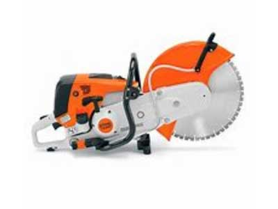 Concrete tool rentals in the Portland OR Metro area